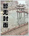 苏红珊小说