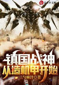 镇国战神:从造机甲开始